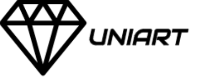 uniart.fi